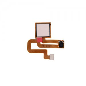 Fingerprint Sensor Flex Cable for Xiaomi Redmi Note 3 Gold