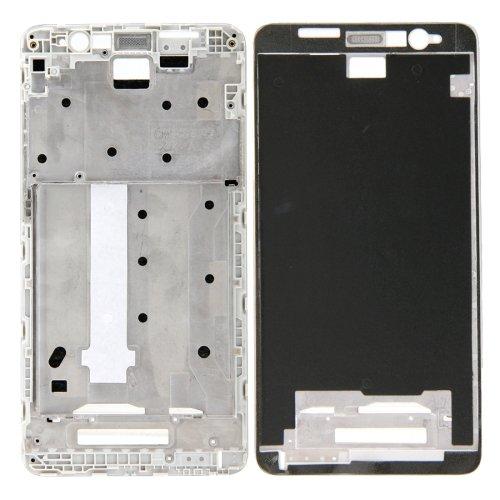 Front Housing for Xiaomi Redmi Note 3 White
