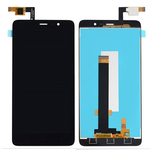 LCD with Digitizer Assembly  for Xiaomi Redmi Not...