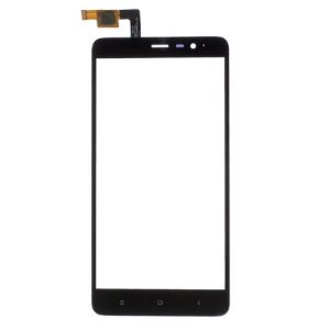 Touch Screen Digitizer for Xiaomi Redmi Note 3 Black