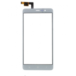 Touch Screen Digitizer for Xiaomi Redmi Note 3 White