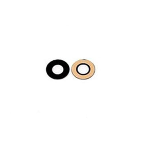 Back Camera Lens for Xiaomi Redmi Note 4