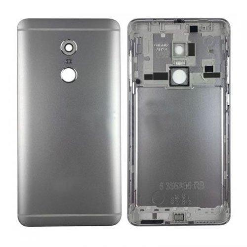 Battery Cover for Xiaomi Redmi Note 4 Gray