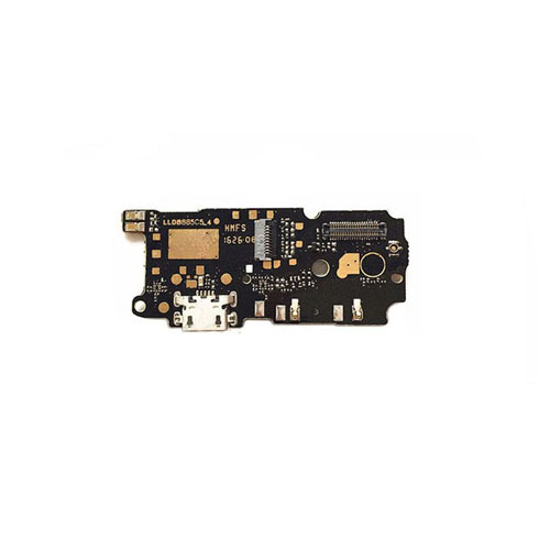 Charging Port Flex Cable for Xiaomi Redmi Note 4