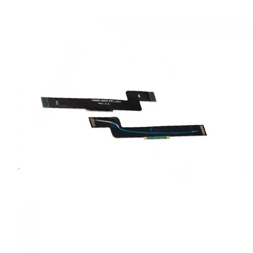 Motherboard Connector Flex Cable for Xiaomi Redmi ...