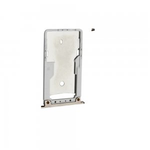 SIM Card Tray for Xiaomi Redmi Note 4 Gold