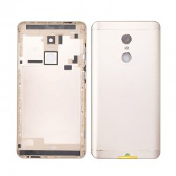 Battery cover for Xiaomi Redmi Note 4X Gold