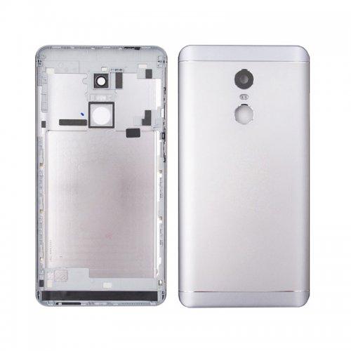 Battery cover for Xiaomi Redmi Note 4X Gray