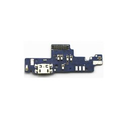 Charging Port Flex Cable for Xiaomi Redmi Note 4X