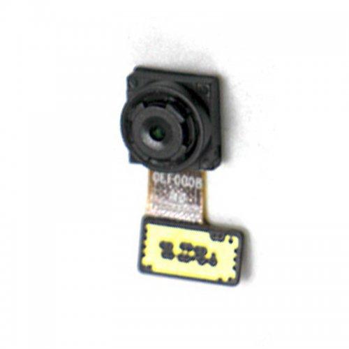 Front Camera for Xiaomi Redmi Note 4X