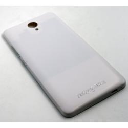 Battery cover for Xiaomi Redmi Note 2  White