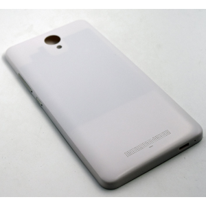 Battery cover for Xiaomi Redmi Note 2  White