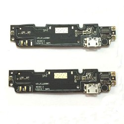 Charging Port Flex Cable for Xiaomi Redmi Note 2