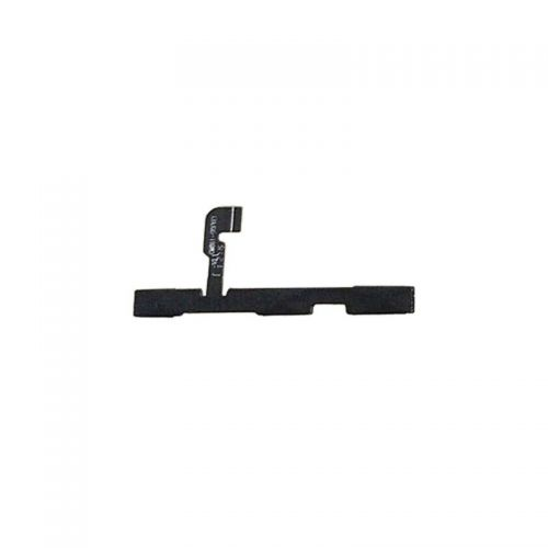 Power Button Flex Cable for Xiaomi Redmi Note 2
