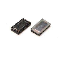 Speaker for Xiaomi Redmi Note 2