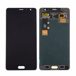LCD with Digitizer Assembly for Xiaomi Redmi Pro Black