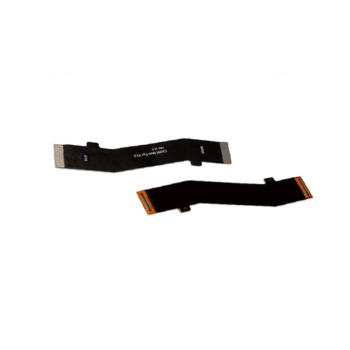 Motherboard Flex Cable for Xiaomi Redmi Pro