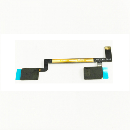Ruturn Button Flex Cable for Xiaomi Redmi Pro