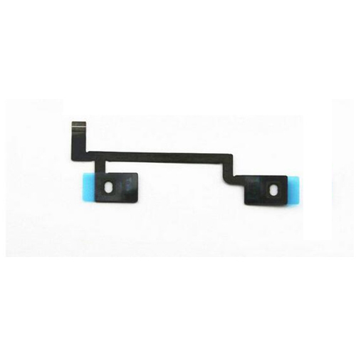 Sensor Flex Cable for Xiaomi Redmi Pro