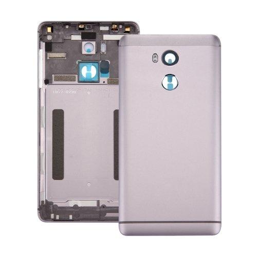 Battery Cover for Xiaomi Redmi 4 Gray