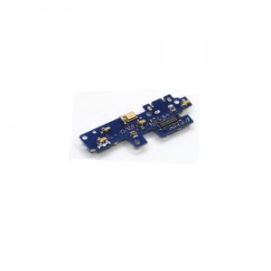 Charging Port Flex Cable for Xiaomi Redmi 4