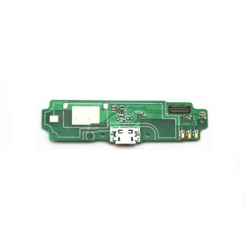 Charging Port Flex Cable for Xiaomi Redmi 4A