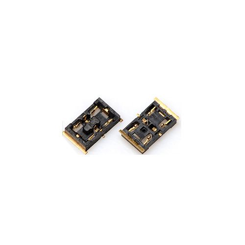 Battery FPC Connector for Xiaomi Mi3