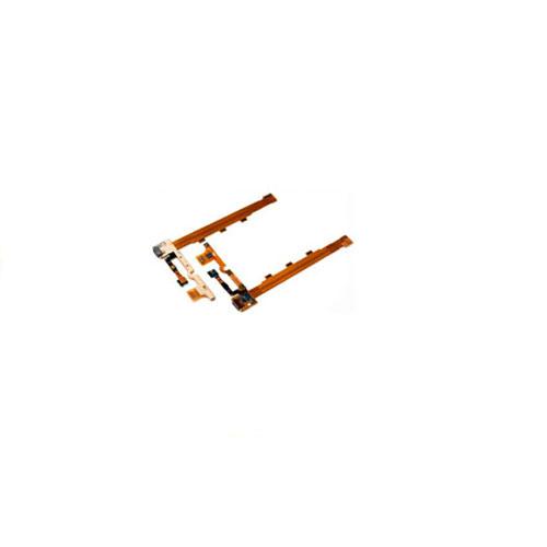 Charging Port Flex Cable for Xiaomi 3 CUCC/CTCC