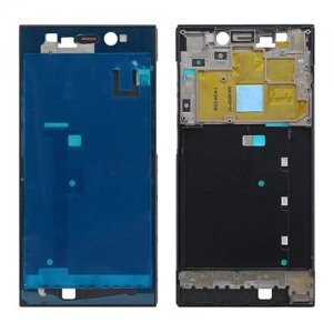 Front Housing for Xiaomi Mi 3 TD-SCDMA Version