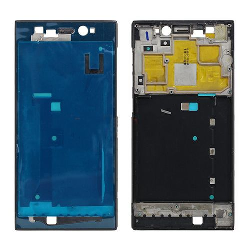 Front Housing for Xiaomi Mi 3 WCDMA Version