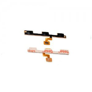 Power Button Flex Cable for Xiaomi 3