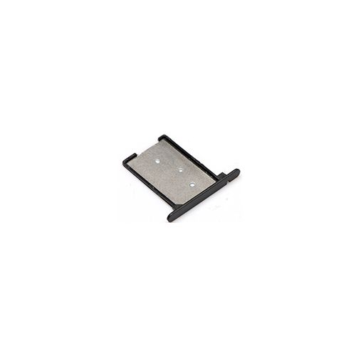 SIM Card Tray for Xiaomi Mi 3 Black