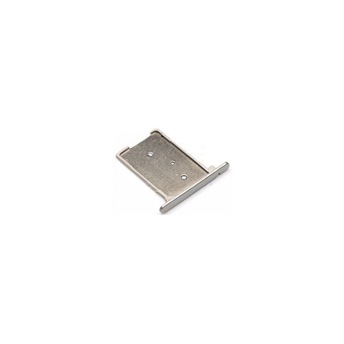 SIM Card Tray for Xiaomi Mi 3 Silver