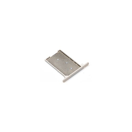 SIM Card Tray for Xiaomi Mi 3 White