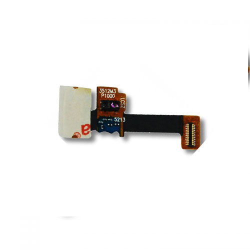 Sensor Flex Cable for Xiaomi 3 CUCC/CTCC
