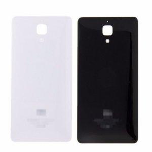 Battery Cover for Xiaomi Mi 4 Black