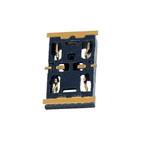Battery FPC Connector for Xiaomi Mi4