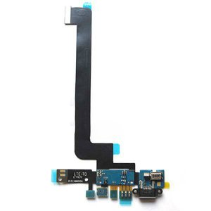Charging Port Flex Cable for Xiaomi Mi 4