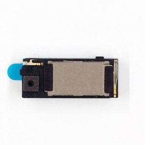 Ear Speaker for Xiaomi Mi 4
