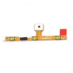 Power Button Flex Cable for Xiaomi Mi 4