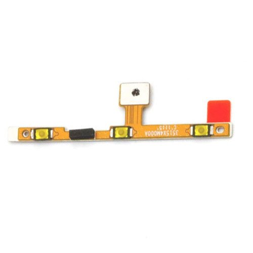 Power Button Flex Cable for Xiaomi Mi 4