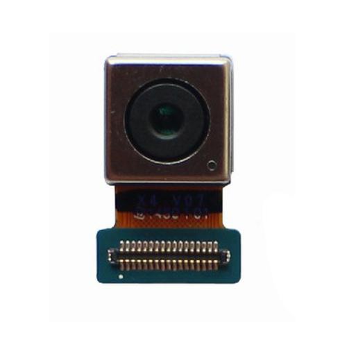 Rear Camera for Xiaomi Mi4