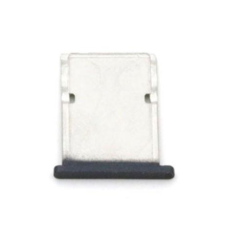 SIM Card Tray for Xiaomi Mi 4 Black
