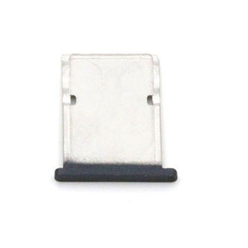SIM Card Tray for Xiaomi Mi 4 Black