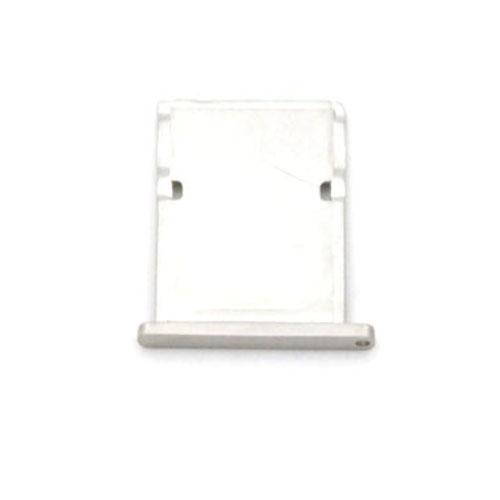 SIM Card Tray for Xiaomi Mi 4 White