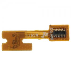 Sensor Flex Cable for Xiaomi Mi 4