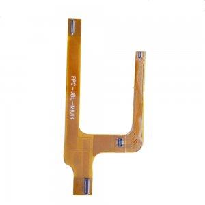 Testing Flex Cable for Xiaomi Mi 4