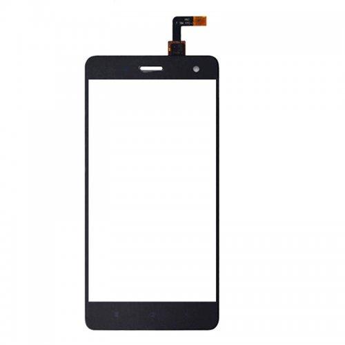 Touch Screen for Xiaomi Mi 4 Black