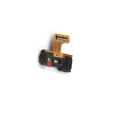 Ear Speaker Flex Cable for Xiaomi 4i