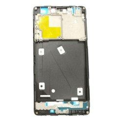 Front Housing for Xiaomi Mi 4i